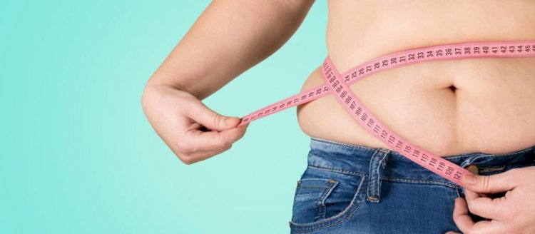 What is Laparoscopic Sleeve Gastrectomy? Who should do it?